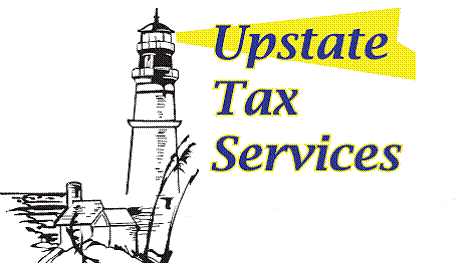 Upstate_Tax_Logo11
